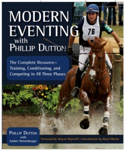 Modern-Eventing-with-Phillip-Dutton-248x300