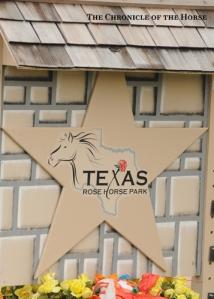 TexasRose