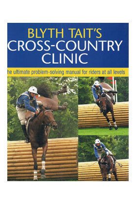 book_blyth_taits_cross_country_clininc_tait