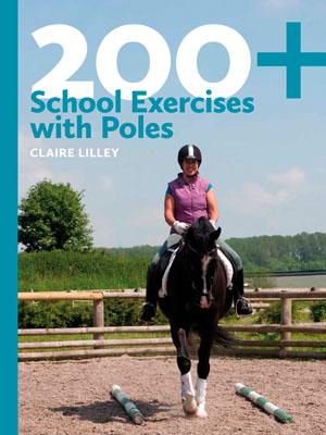 200+ school exercises300