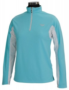 tuffrider-ventilated-tech-shirt-ladies-long-sleeve-M0