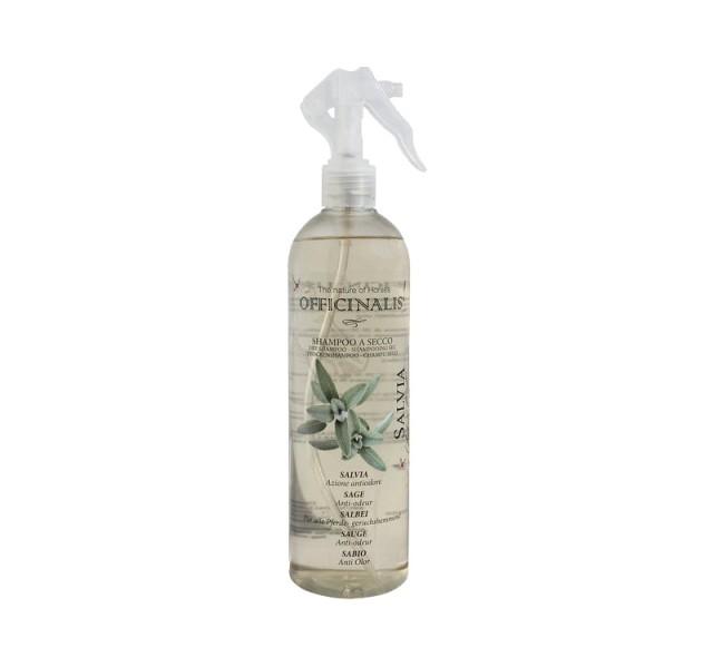 dry-shampoo-sage