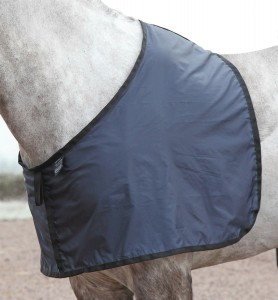 shires-satin-anti-rub-vest-O1038979