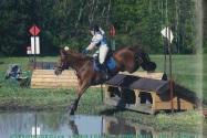 VA Horse Trials.