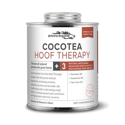 EE-CocoTeaHoofTherapy16OZ