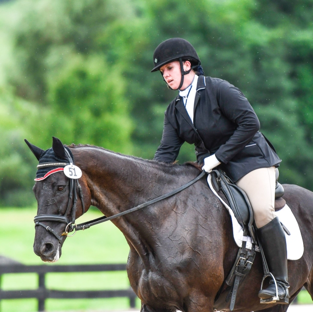 51_Lindsay Berreth_CDCTA Dressage_01.56PM_#393_Cropped