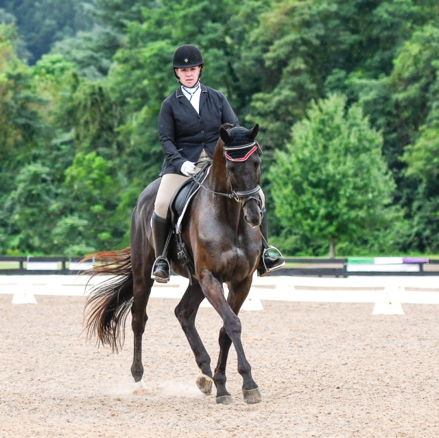 51_Lindsay Berreth_CDCTA Dressage_01.56PM_#65_Cropped