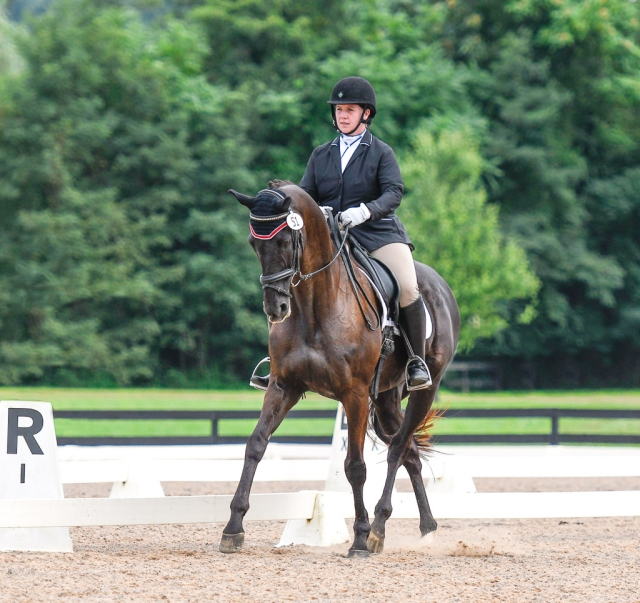 51_Lindsay Berreth_CDCTA Dressage_04.16PM_#1_Cropped