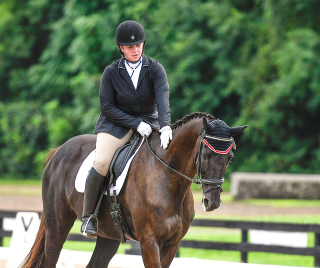 51_Lindsay Berreth_CDCTA Dressage_04.16PM_#447_Cropped